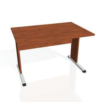 Psací stůl Hobis PROXY PS 1200, calvados/calvados