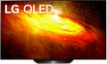 LG OLED65BX - 164cm