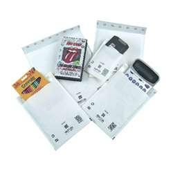 Bublinkové obálky Mail Lite - A5, samolepicí, 10 ks