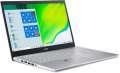 Acer Aspire 5 Pure Silver kovový (NX.A50EC.001)