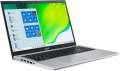 Acer Aspire 5 (A515-56-56XJ), stříbrná
