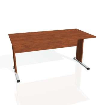 Psací stůl Hobis PROXY PS 1600, calvados/calvados