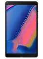 Samsung Galaxy Tab A (T295), 2GB/32GB, LTE, black
