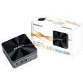 Gigabyte GB-BRI3H-10110 (GB-BRi3H-10110-BW)