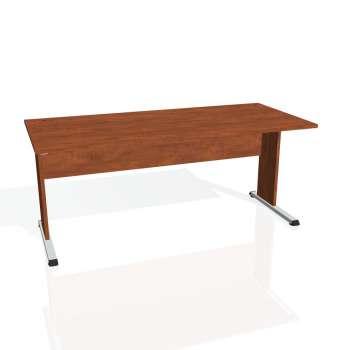Psací stůl Hobis PROXY PS 1800, calvados/calvados