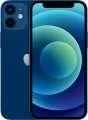 Apple iPhone 12 mini 128GB, Blue