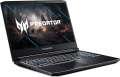 Acer Predator Helios 300 (PH315-53-701D), černá (NH.Q7YEC.008)