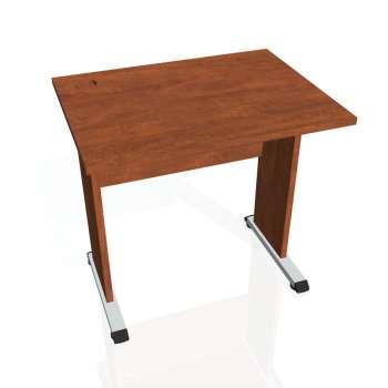 Psací stůl Hobis PROXY PE 800, calvados/calvados