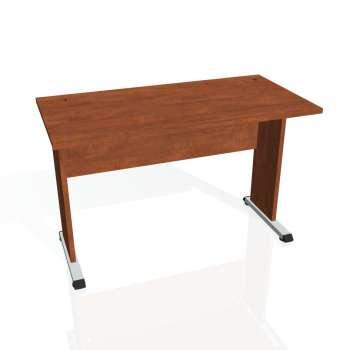 Psací stůl Hobis PROXY PE 1200, calvados/calvados
