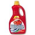 Gel na praní Woolite Extra Color - 3 l