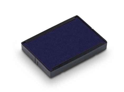 Polštářek 6/4929 modrý