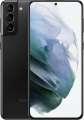 Samsung Galaxy S21+, 8GB/256GB, 5G, černá