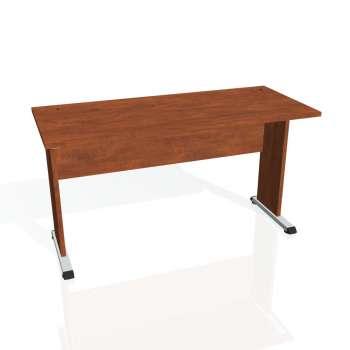Psací stůl Hobis PROXY PE 1400, calvados/calvados