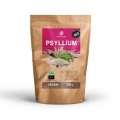 DÁREK: Psyllium Allnature, 300 g