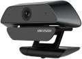 Hikvision DS-U12, černá