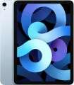 Apple iPad Air 2020 (myh02fd/a), modrá