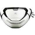 Electrolux Pure i8 PI81-4SWN