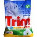 Prášek na praní Trim - univerzální, 2 kg