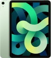 Apple iPad Air, 4GB/256GB, zelená