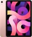 Apple iPad Air, 4GB/64GB Cellular, růžová