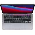 Apple MacBook Pro (75672)