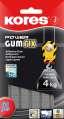 Extra silná lepicí hmota Power Gumfix, 35 g