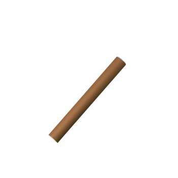 Papírový tubus Herlitz, průměr 5 cm x 45 cm