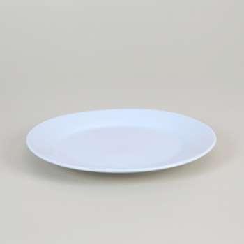 Niceday - talíře dezertní, 6 x 19 cm