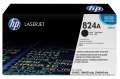 Fotoválec HP CB384A/824A - černá