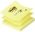Z-bločky Post-it, žluté