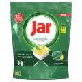 Tablety do myčky Jar - citron, 45 ks
