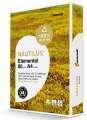 Recyklovaný papír Nautilus Elemental - A4, 80 g/m2, CIE 55, 500 listů