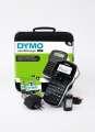 Štítkovač Dymo Label Manager 280 - kufříková sada
