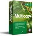 Kancelářský papír MultiCopy Original A4 - 160 g/m2 , 250 listů