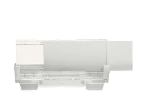 Náhradní rozlišovače k závěsným deskám Leitz Alpha, 5 ks