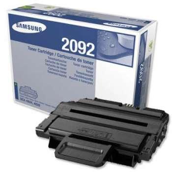 Toner Samsung MLT-D2092S - černá