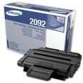 Toner Samsung MLT-D2092S, SV004A - černá