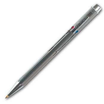 kuličkové pero Concorde Classic - čtyřbarevné