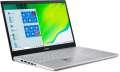 Acer Aspire 5 (NX.A4SEC.001)