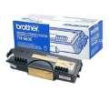 Toner Brother TN-6600 - černá