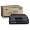 Toner Xerox 106R01370 - černá