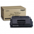 Toner Xerox 106R01370 - černý