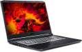 Acer Nitro 5 (NH.QAWEC.004)