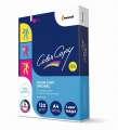 Kancelářský papír Color Copy A4 - 120 g/m2, 250 listů