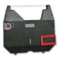 Páska do psacího stroje SK. 153 C-carbon - černá , 11 x 11,8 cm