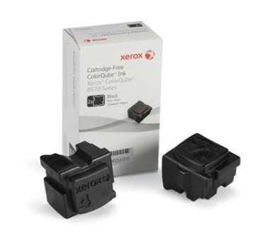 Tuhý inkoust Xerox 108R00939 - černý