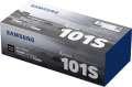Toner Samsung MLT-D101S, SU696A - černý