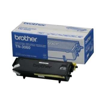 Toner Brother TN-3060 - černá