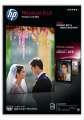 Fotopapír HP Premium Plus CR674A - A4, 300g/m2, lesklý, 50 ks