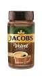 Instantní káva Jacobs Velvet - 100 g